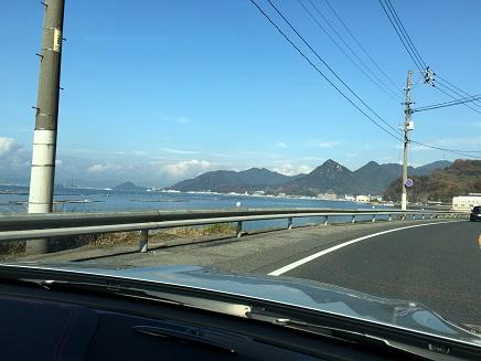 12242015天応海岸S1
