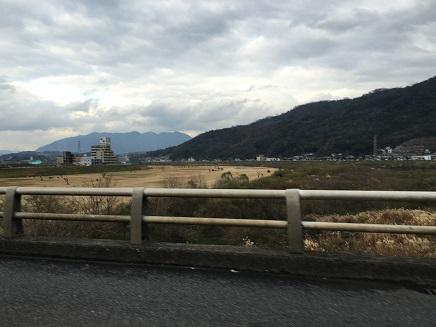12242015太田川S