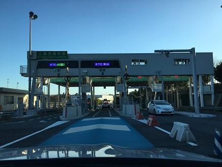12282015広島帰途S3