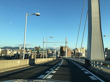 12282015広島帰途S4