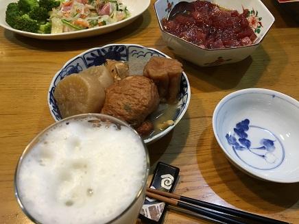 12302015晩酌S