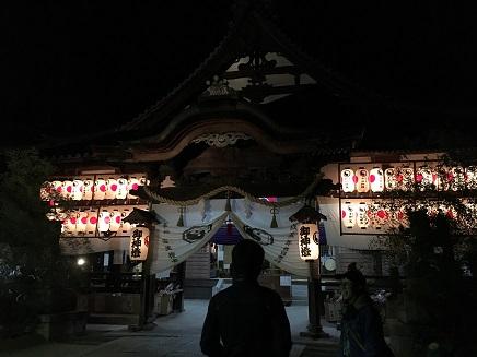 1012016神田神社S1