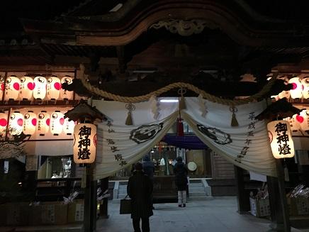 1012016神田神社S2