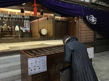 1012016神田神社S3