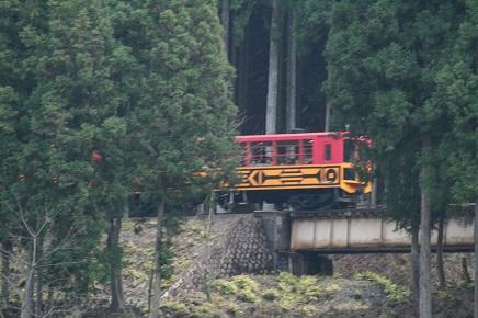 4032008嵐山下りS2