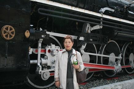 4032008嵐山電車S1