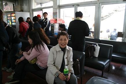 4032008嵐山電車S2