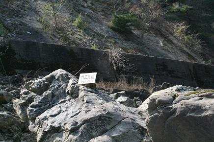 4032008嵐山下りS5