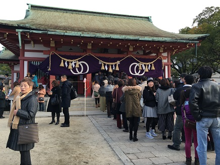 1022016亀山神社S1