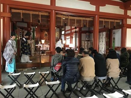 1022016亀山神社S2