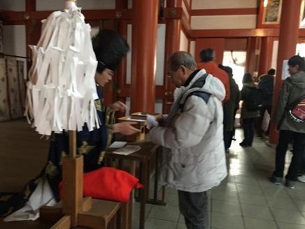 1022016亀山神社S5