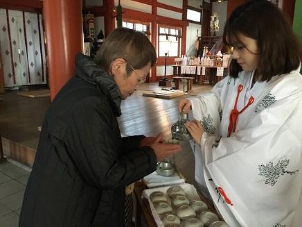 1022016亀山神社S7