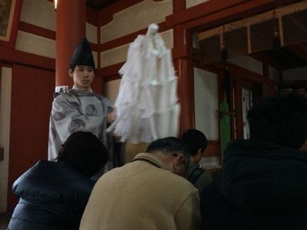 1022016亀山神社S11