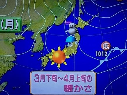 1032016異常気象S