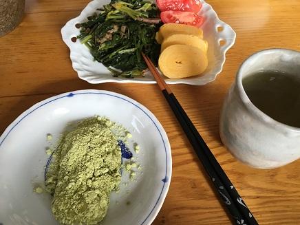 1032016安倍川餅S