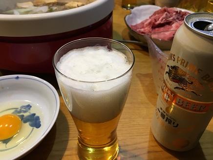 1042016すき焼きS1