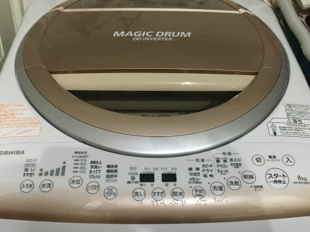 1102016NEW洗濯機S