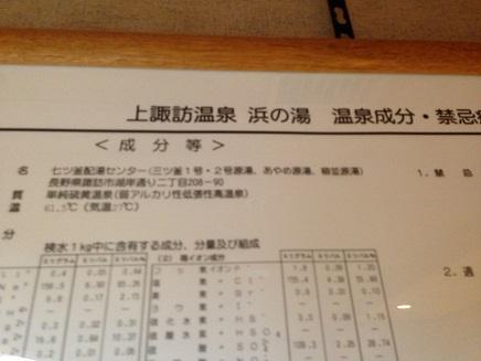 10202013鈴鹿QP会S11