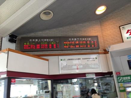 10212013鈴鹿QP会S17
