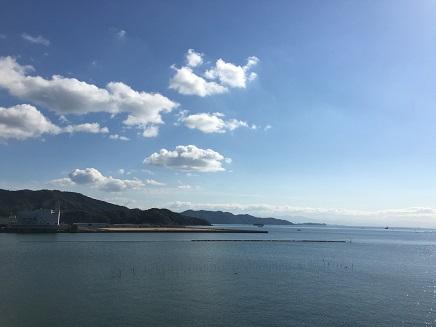 1122016瀬戸内海S1