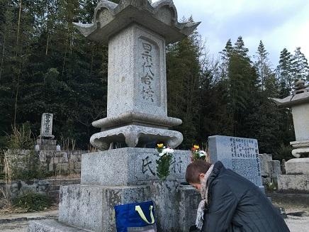1142016墓参りS