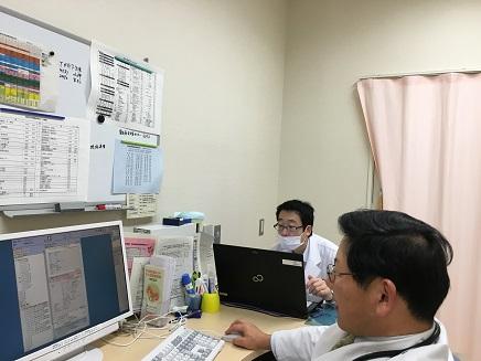 1222016広大病院S3