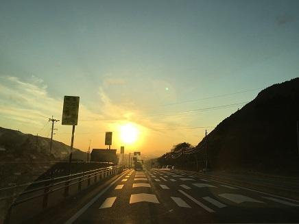 2102016阿蘇ー広島S1