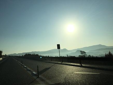 3032016福山へS2