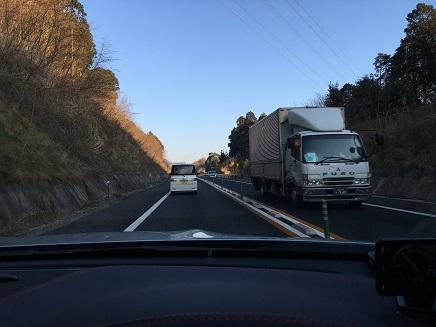3032016福山へS1