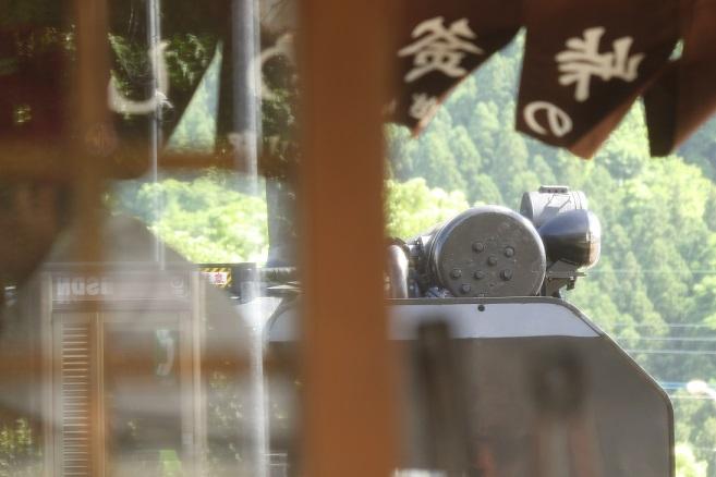 MS3A9464.jpg