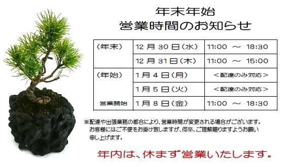 20151229_001.jpg