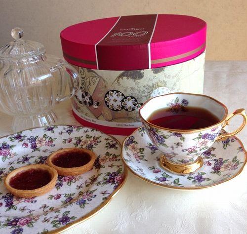 IMG_4385(ブログ)お茶セット済
