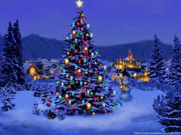 1920x1440-merry-christmas-tree-backgrounds.jpg