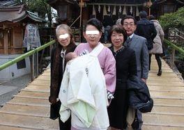 IMG_2763omiyamairi1112.jpg