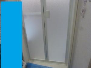 P1030532 (800x600)