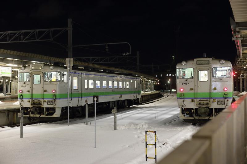 _MG_1127.jpg