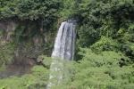 五老ヶ滝1