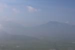城山展望台2