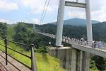 九重大吊橋2