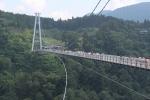 九重大吊橋4