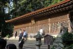 宇治上神社3