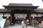 下鴨神社5