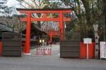 河合神社3