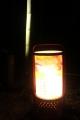 竹と灯籠1