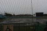 春野球場グラウンド1