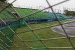 春野球場グラウンド2