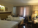 リバティセントラルリバーサイドホテル3