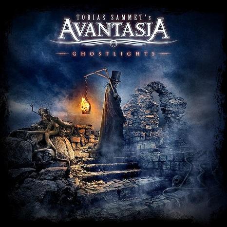 GhostlightsAvantasia.jpg