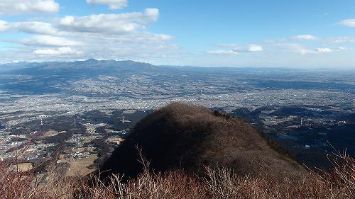 20160116_mizusawayama-010.jpg