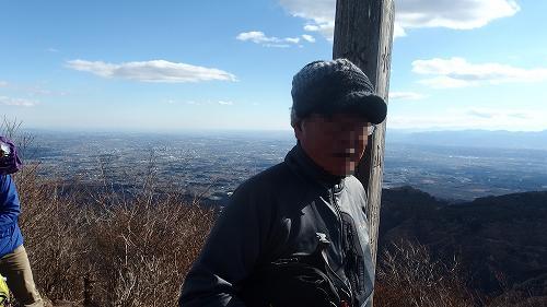 20160116_mizusawayama-011.jpg